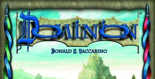 Dominion : 2nd edition